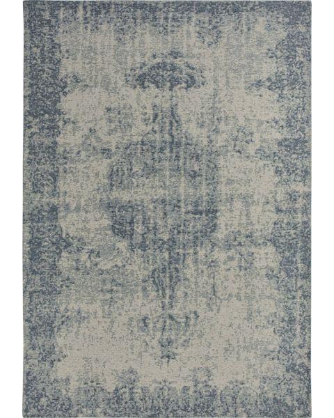 Sitap Deco Carpet