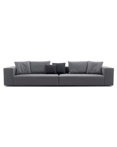 Desirèe Divani Blockone Sofa