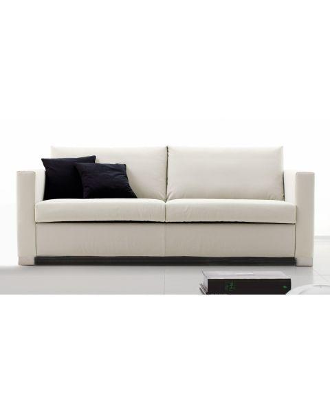 Desirèe Divani Every One Sofa Bed