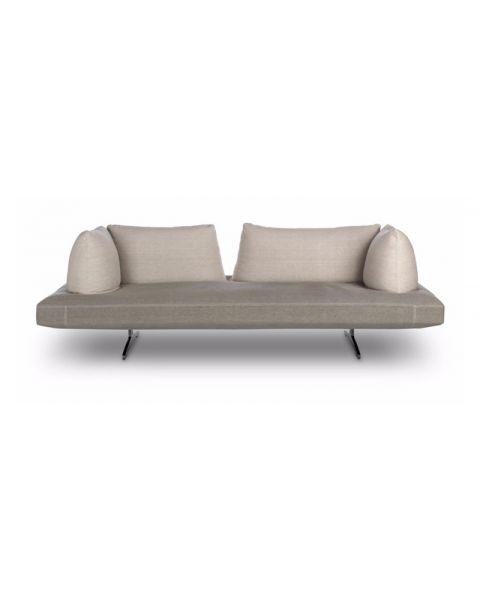 Desirèe Divani Lovely Day Sofa