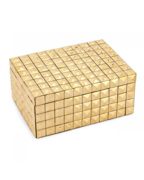 Box Abhika DOB DIAMOND