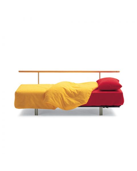 Campeggi Dudù Sofa Bed