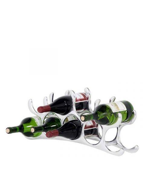 Eichholtz Alboran M Wine Rack