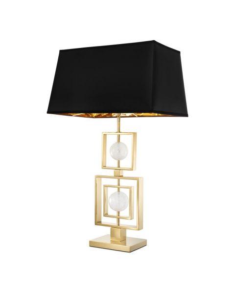 Eichholtz Avola Table Lamp