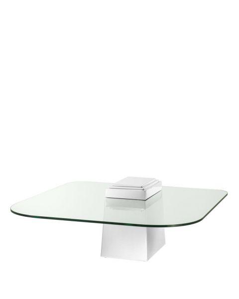 Eichholtz Orient Small Table