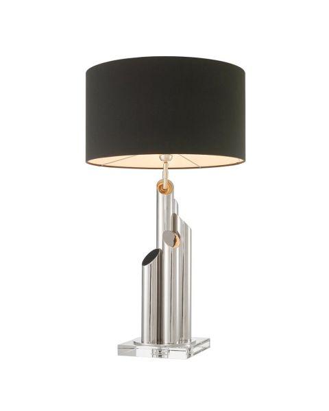 Eichholtz Paradox Table Lamp