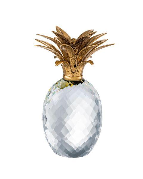 Eichholtz Pineapple Decorative Accessory