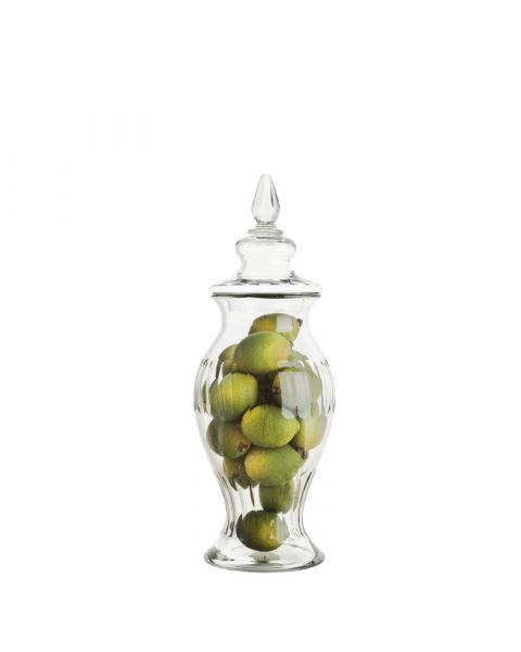 Eichholtz Haubert S Vase