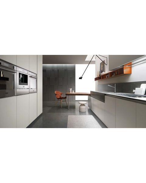 Kitchen Ernestomeda One 80 #2