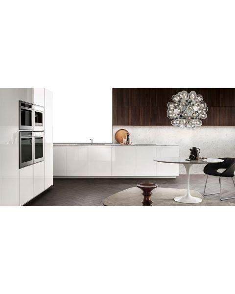Kitchen Ernestomeda One 80 #3