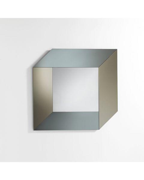 Porada Escher Mirror