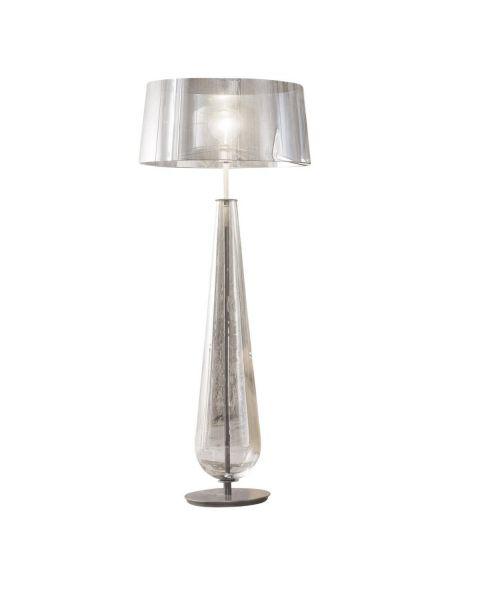 Floor Lamp Penta Light New Classic