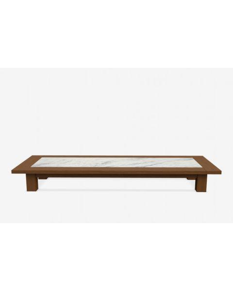 Gervasoni InOut 12 Small Table