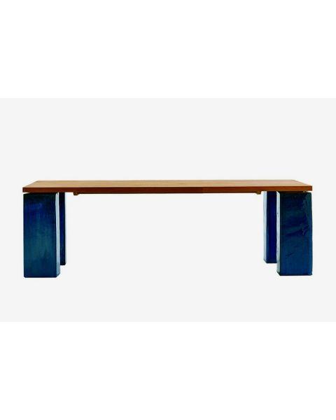 Gervasoni InOut 34 Table