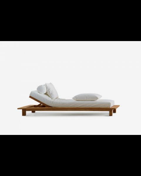 Gervasoni InOut 82 Day-bed