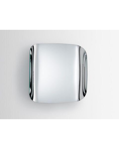 Glas Italia Marlene Mirror
