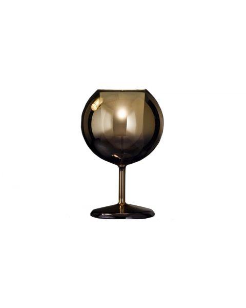 Table Lamp Penta Light Glo