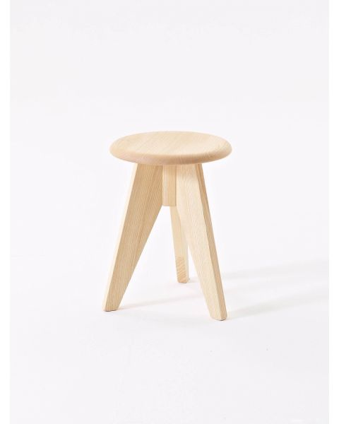 Colico Jerry Stool