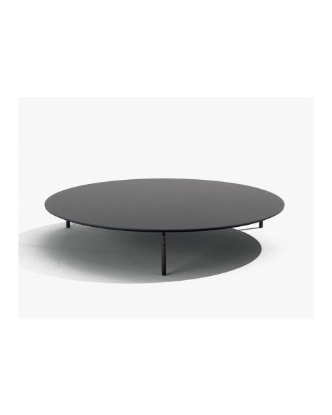 Lema Cruise Small Table