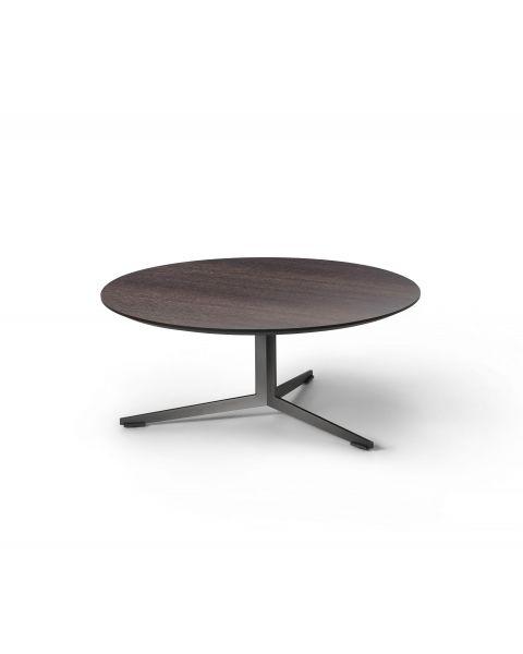 Lema Oydo Small Table