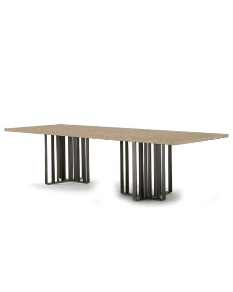 Lema Shade Table