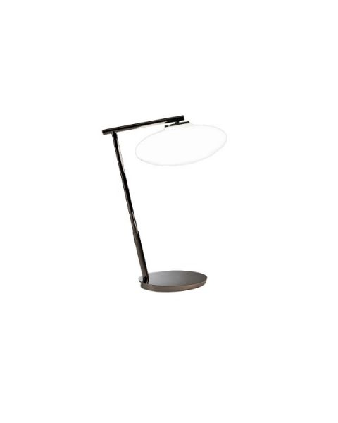 Table Lamp Penta Light Mamì