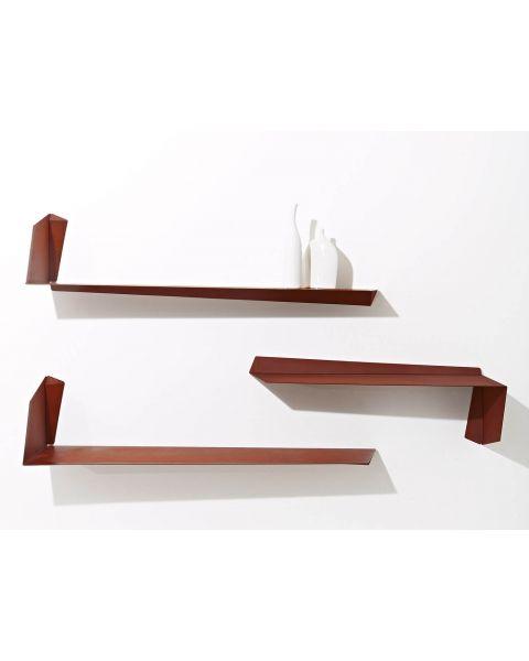 Colico Matrix Shelf