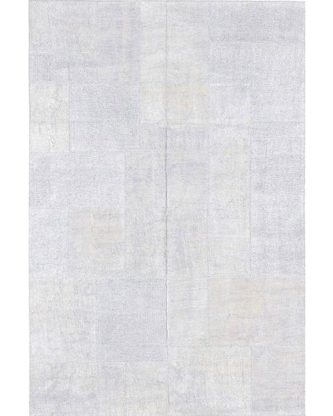 Sitap Milano Carpet