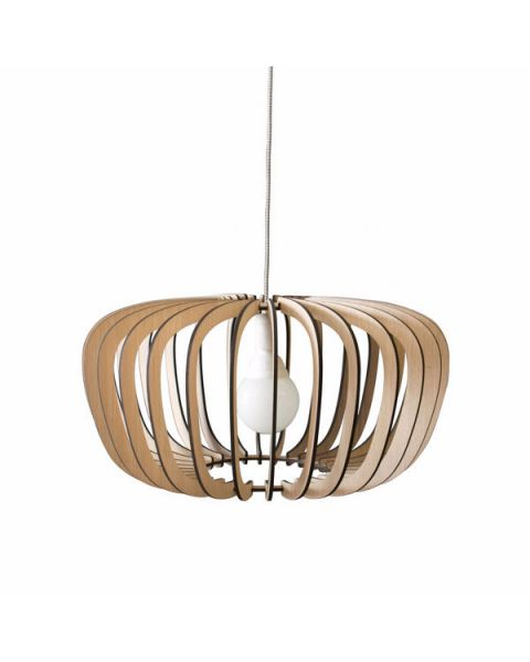 Miniforms Coraline Lamp