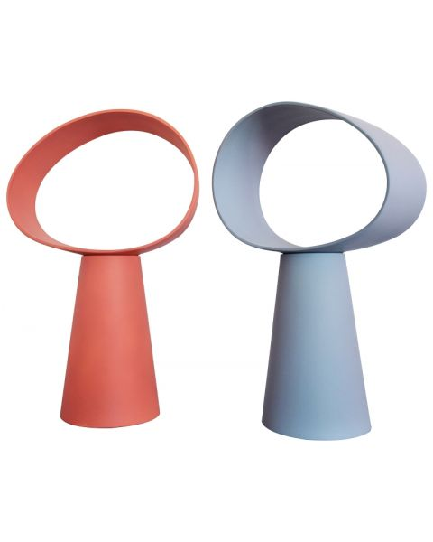 Miniforms Eclipse Table Lamp