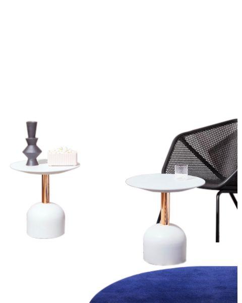 Miniforms Illo Small Table