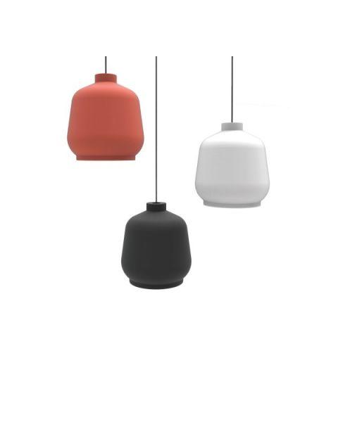 Miniforms Kiki Lamp
