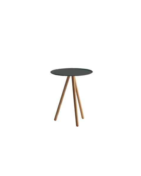 Miniforms Pinocchio Small Table