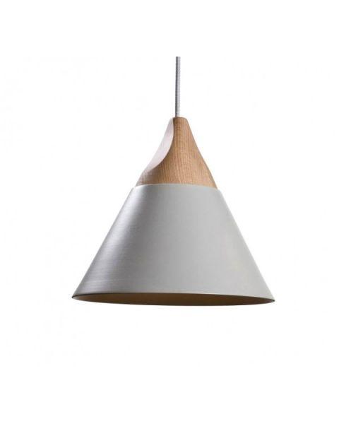 Miniforms Slope Lamp