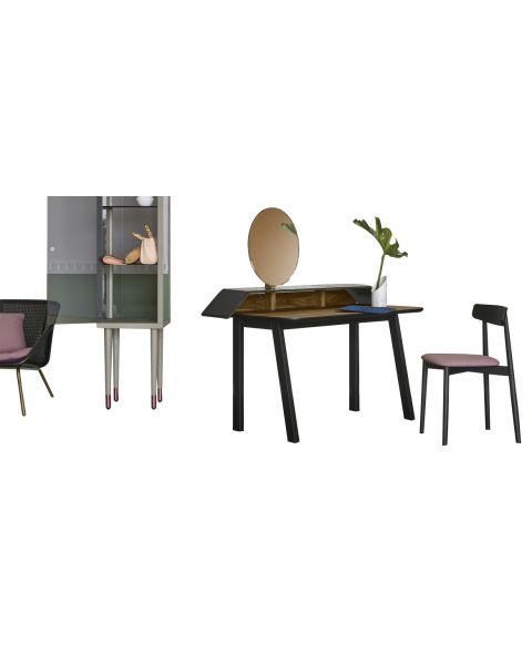 Miniforms Tolda Desk