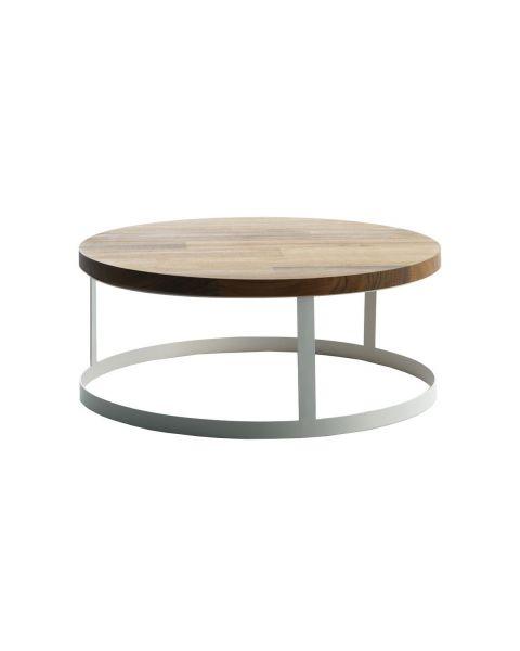 Miniforms Zero Small Table