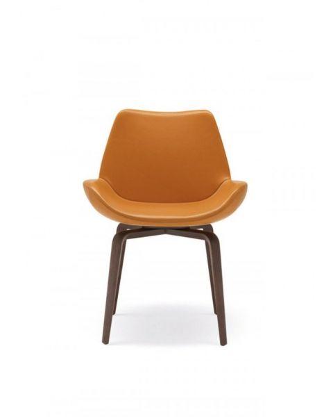 MisuraEmme Archetto Chair