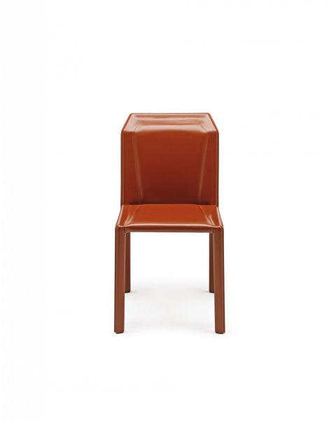 MisuraEmme Brera Chair