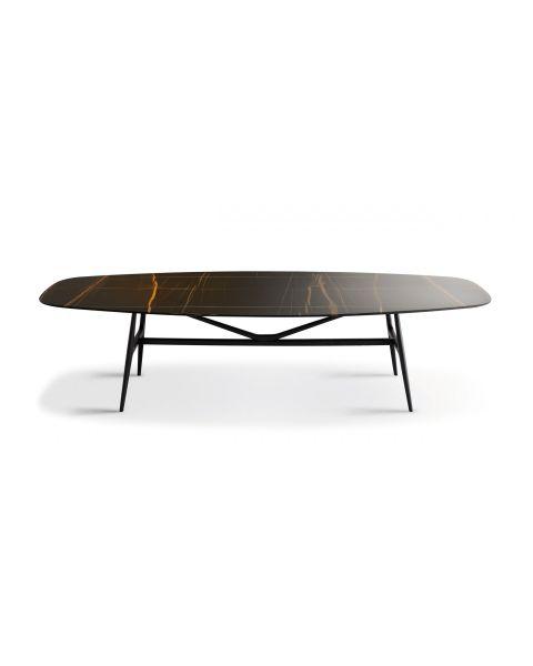 MisuraEmme Gaudì Table