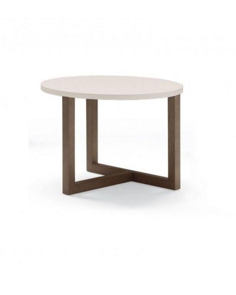 MisuraEmme Hill Small Table