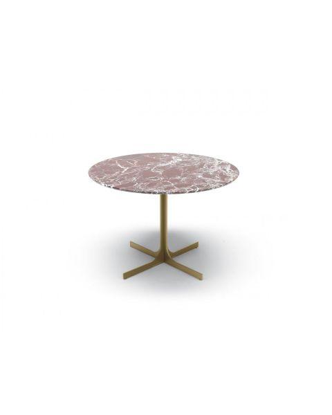 MisuraEmme Janus Marble Small Table