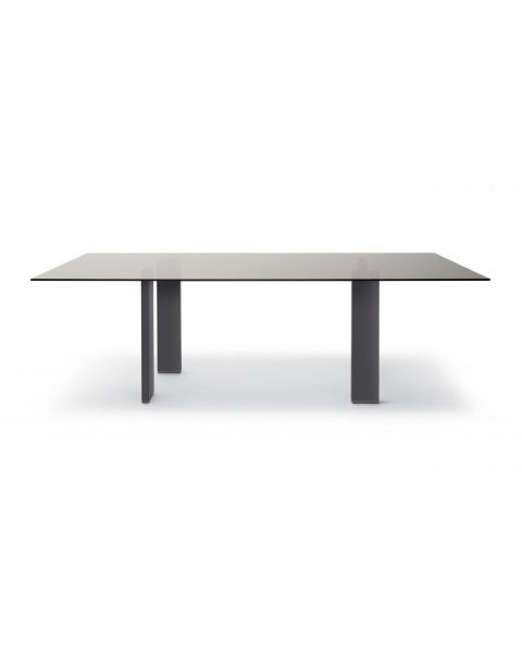 MisuraEmme Taul Table
