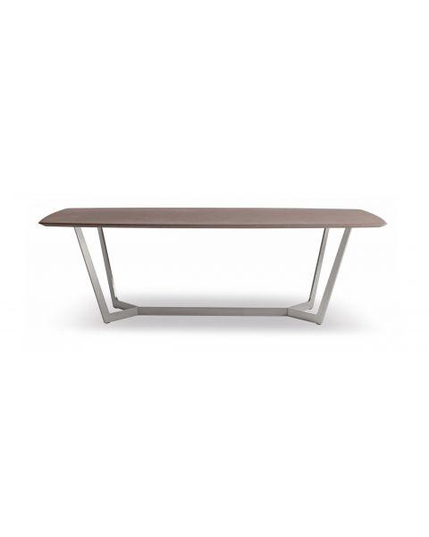 MisuraEmme Virgo Table