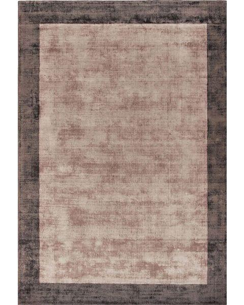 Sitap Monnalisa Carpet