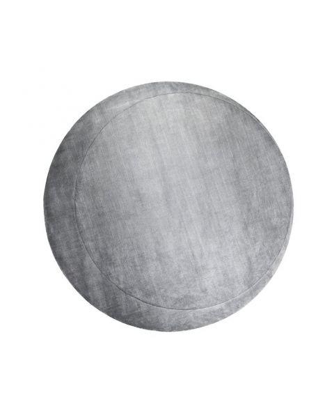 Sitap Moon Carpet