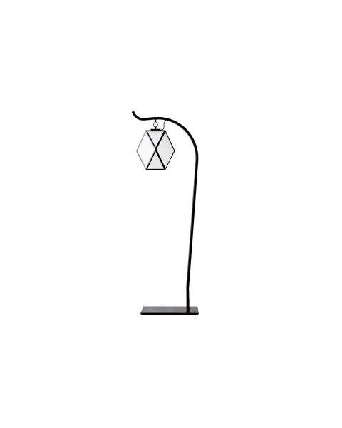 Contardi Muse Outdoor Lamp
