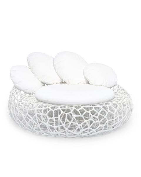 Pillow Abhika NIDO