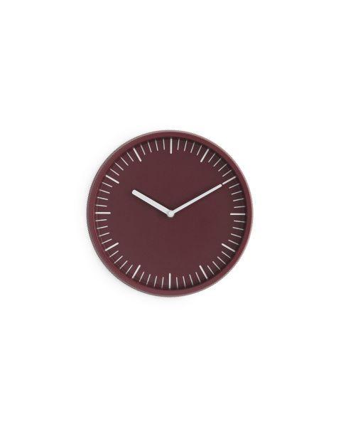 Wall Clock Normann Copenhagen Day