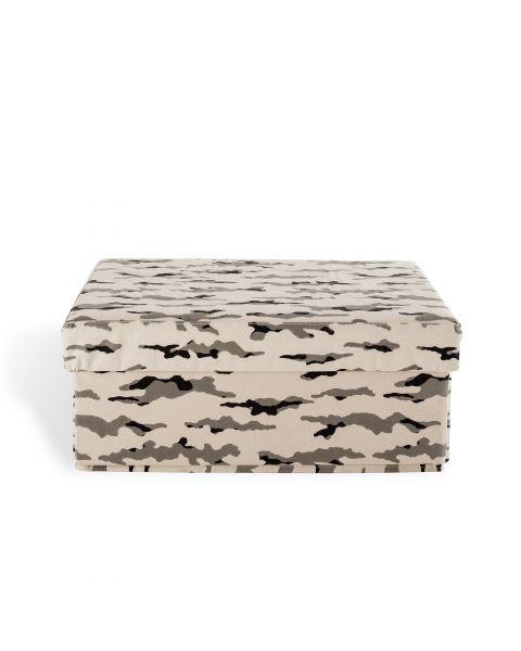 Nylon Box Seletti Soft Box