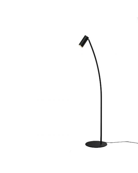 Oty Light Pop Polifemo Floor Lamp